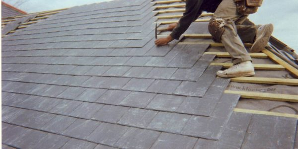 professional Top Rated Roofing Contractors Westlake