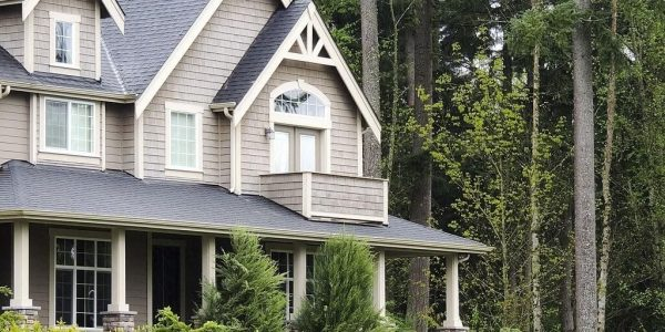 Residential Roofing Company Westlake